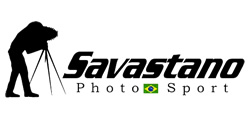 Savastano Photos